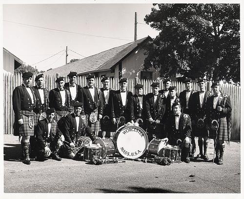 WKPB-1970s